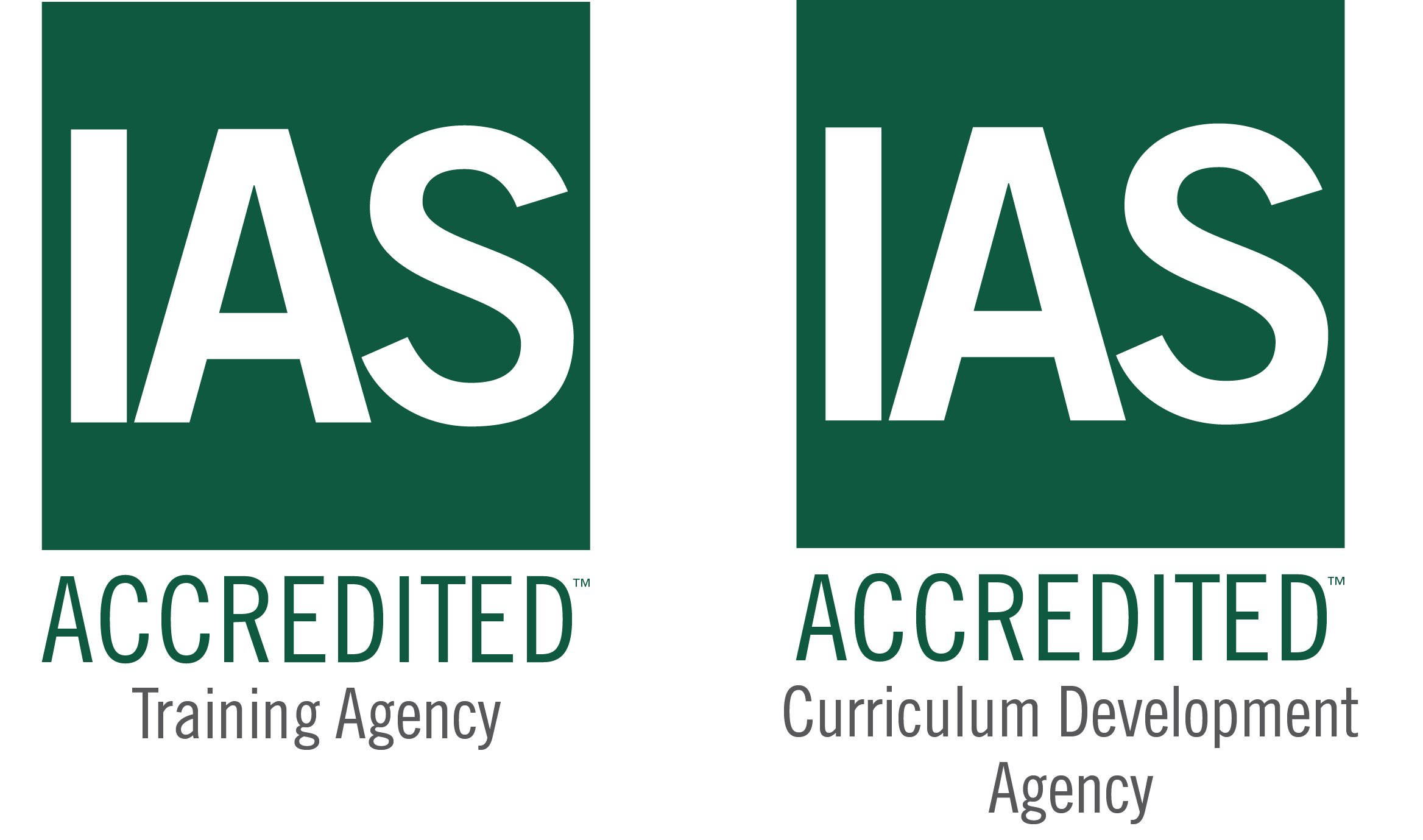 ias-training-agency-curriculum-dev-combined-logo