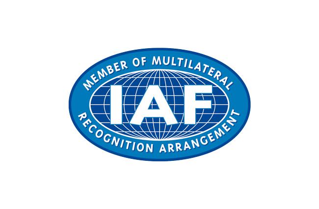logo-iaf