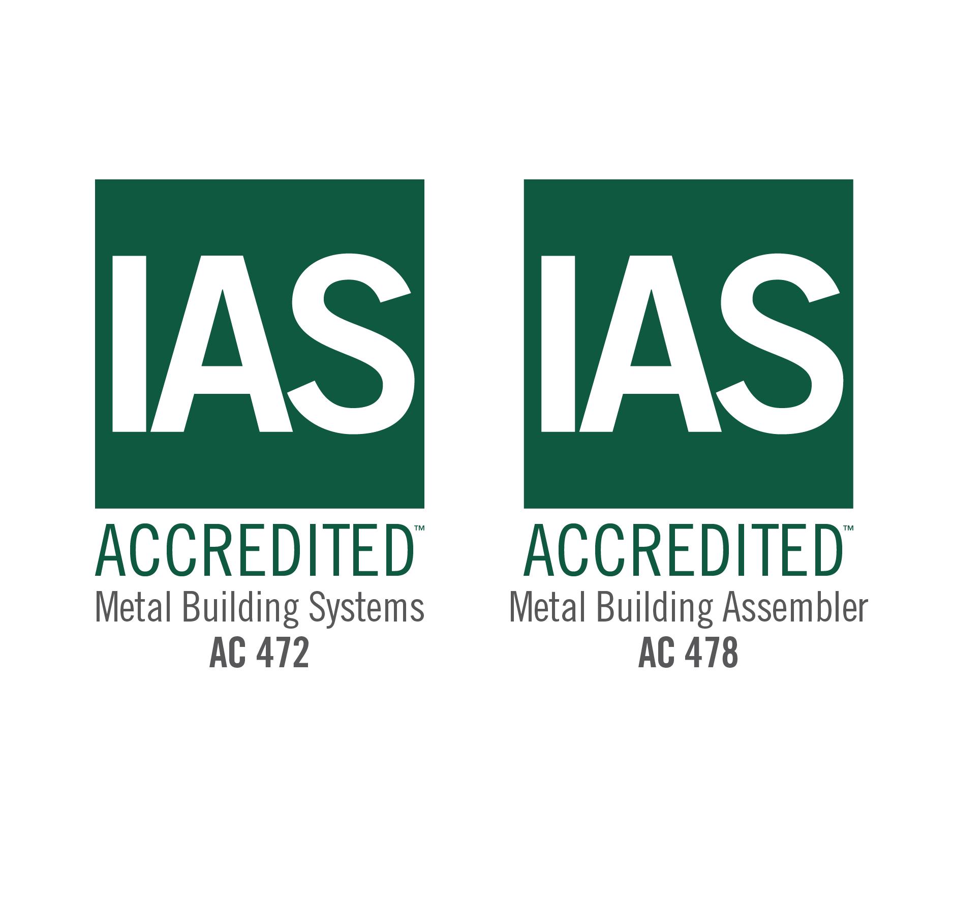ias-ac472-478-combined-logo-01