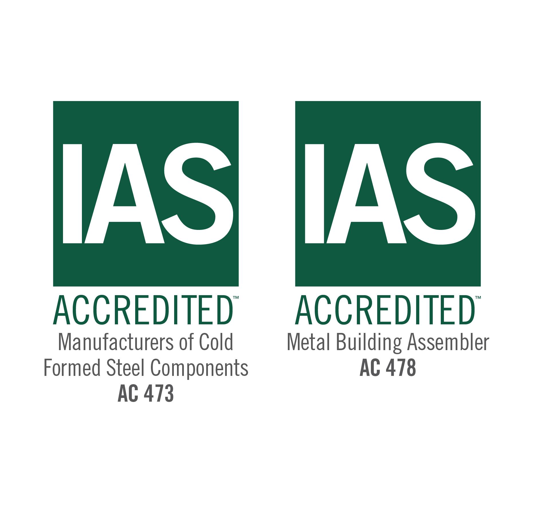 ias-ac473-478-combined-logo-01