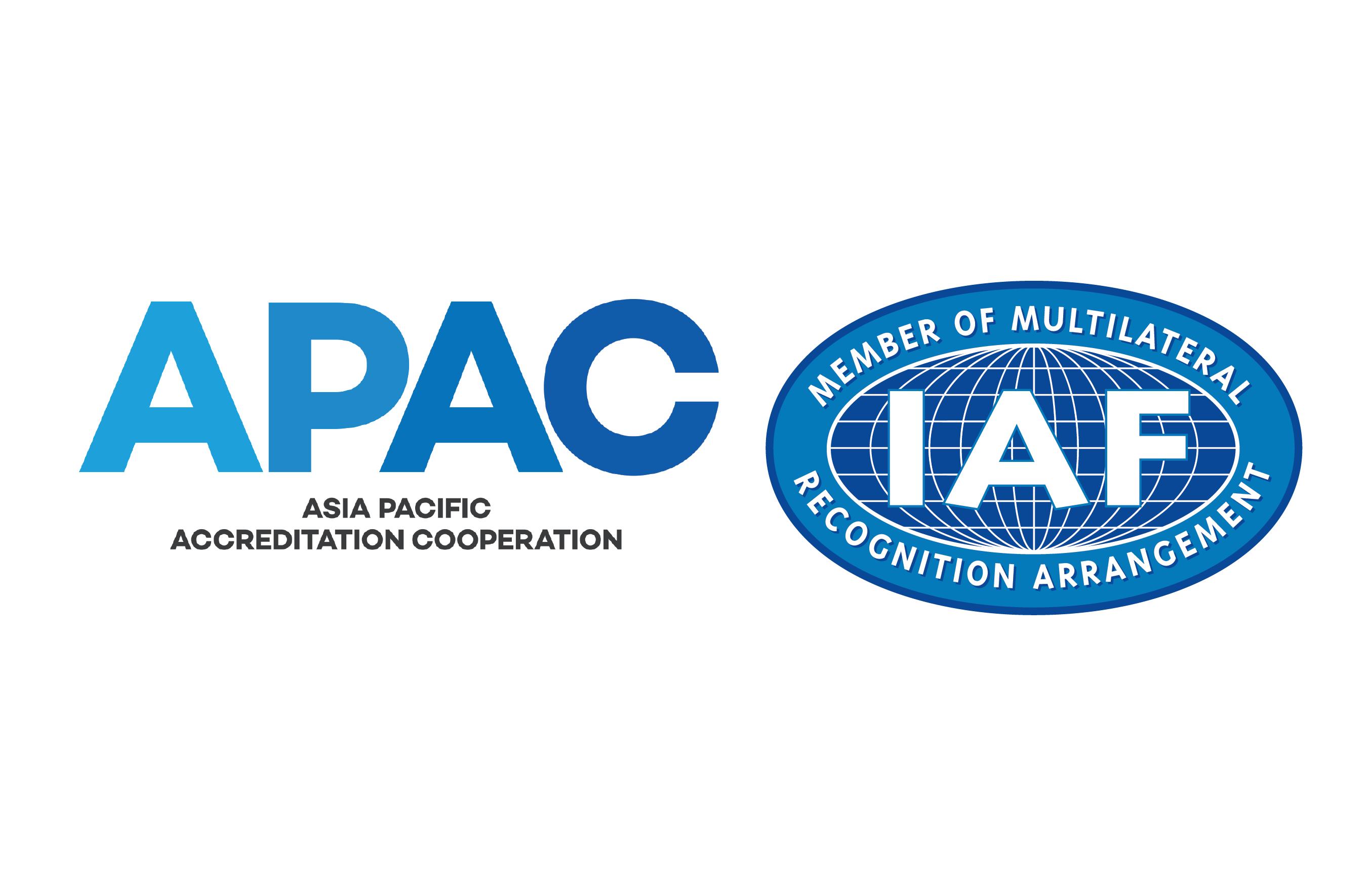ias-apac-iaf-combined-logo-01