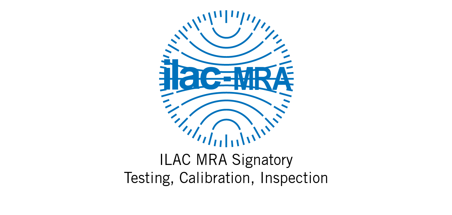 IAS: Metal Building Systems Inspection Accreditation