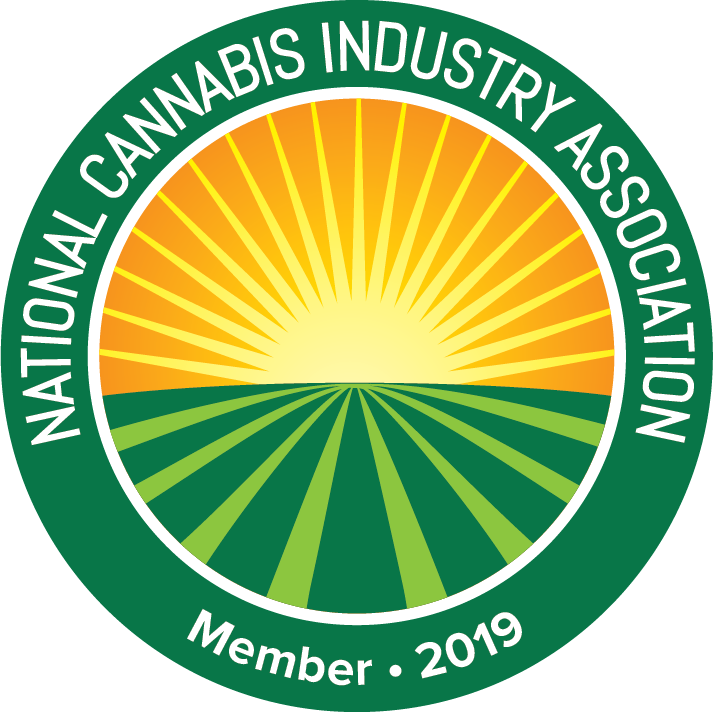 ncia-member-badge-2019