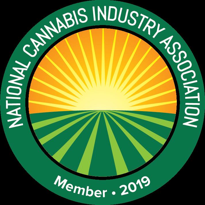 IAS: ISO/IEC 17025 - Cannabis Testing Laboratory Accreditation
