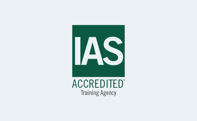 21-19715_ias_training_accreditation_logo_web_v1