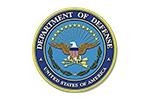 21-19866_recognition_logos_v1_Dept_of_Defense