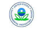 21-19866_recognition_logos_v1_EPA