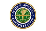 21-19866_recognition_logos_v1_FAA