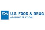 21-19866_recognition_logos_v1_FDA