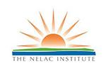 21-19866_recognition_logos_v1_NELAC