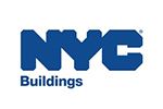21-19866_recognition_logos_v1_NYCDOB