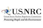 21-19866_recognition_logos_v1_US-NRC